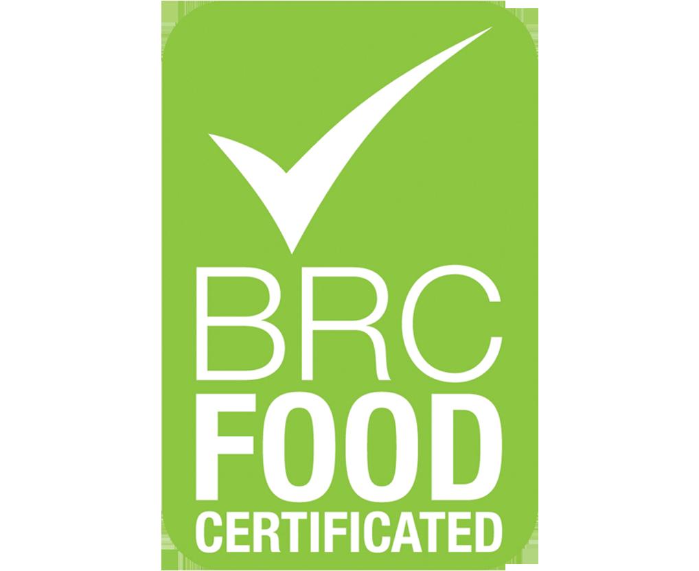 BRC-cert