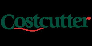costcutter1