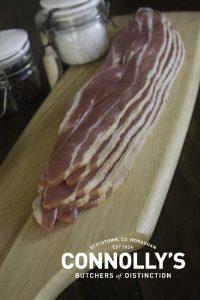 streaky-bacon1